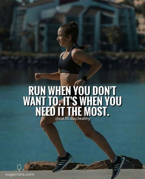 we have now fresh courses and videos published - before and after, workout at home & workout before and after - Do it! Sport Motivation, Motivation Pictures, Fitness Motivation Quotes, Workout Motivation, Fitness Goals, Fitness Quotes Women, Marathon Motivation, Workout Quotes, Running Workouts