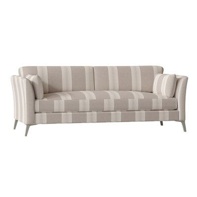 Cr Laine Wren Sofa Body Fabric Rugby