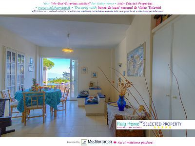 15 best Circeo Sea-view Villa images on Pinterest Backyard