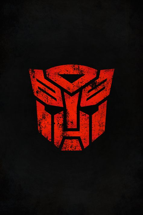 The Autobots are one of the primary factions in the Transformers mythos. They usually find themselves defending both their own race and other species against the Decepticons. Iron Man Wallpaper, Marvel Wallpaper, Transformer Logo, Arte Zombie, Transformers Autobots, Transformers Bumblebee, Cinema Tv, Black Panther Marvel, Optimus Prime