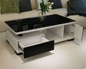 250 Diy Coffee Table Designs For Living Room New Ideas 2019 2b 25289 2529 Center Table Living Room Living Room Table Tea Table Design