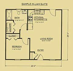 Room Design Ideas Home Decor Kitchen Bedroom Decor Design Ideas Guest House Plans Guest House Small Granny Pods Guest Houses