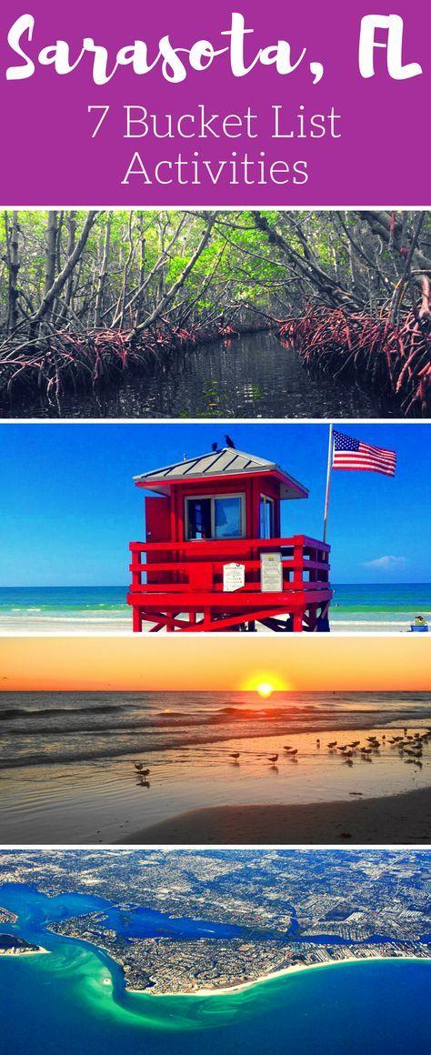 7 Things I M Loving In Sarasota Florida Right Now Maps Merlot Siesta Key Florida Florida Vacation Sarasota