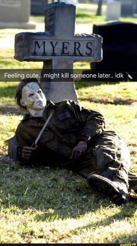 Picture memes vlDPhJjc6 — iFunny