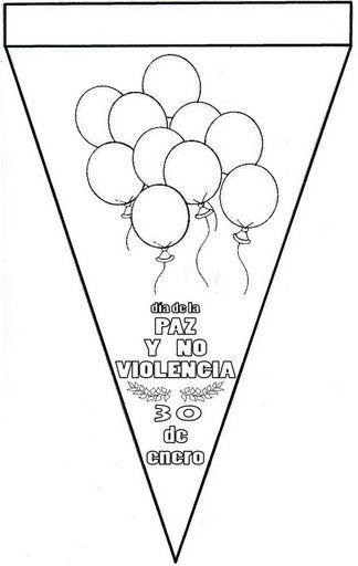 27 Ideas De Paz Colorear Paz Dia De La Paz Paloma De La Paz