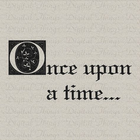 Levana Blackthorn The Lunar Chronicles Aesthetic Grimm, Ouat, Fairytale Quotes, Spirit Fanfic, Yennefer Of Vengerberg, Lunar Chronicles, Printable Quotes, Great Stories, Beautiful Stories