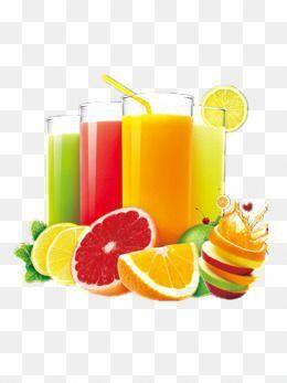 Fruit Juice Red Yellow Food Fruit Juice Red Yellow Orange Clipart Juice Grapefruit Clipart Juice Clipart Fruit Fresh Fruit Drinks Yellow Foods