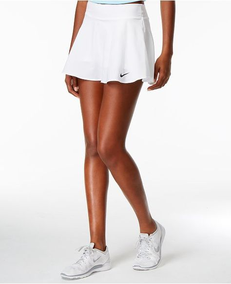 Main Image Tennis Skirt Outfit Tennis Clothes Tennis Skirt