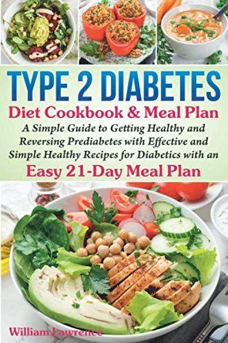 type ii diabetes diet pdf