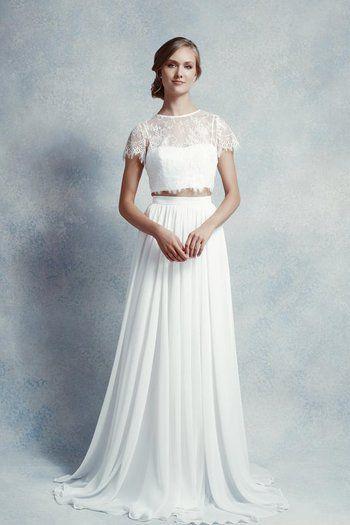 Top Canadian Wedding Dress Designers Shopcanadian Knotsvilla Wedding Dresses Sweetheart Neckline Wedding Dresses Designer Wedding Dresses,Black Dress For Winter Wedding