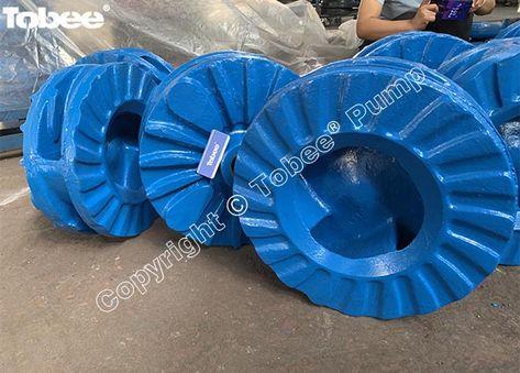 10f90ad007ebf9c28defb743b04ef77d - Pump Impeller Types And Applications