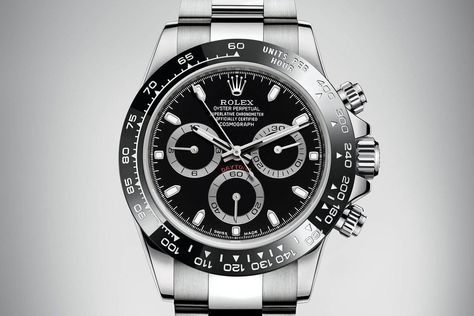 The Rolex Daytona in steel has become an icon like no other watch over the last 50+ years. Especially in recent years, with the vintage watch market really having taken off, there is hardly any other brand and watch model that are as sought-after as the Rolex Daytona. This week, for the first time in …