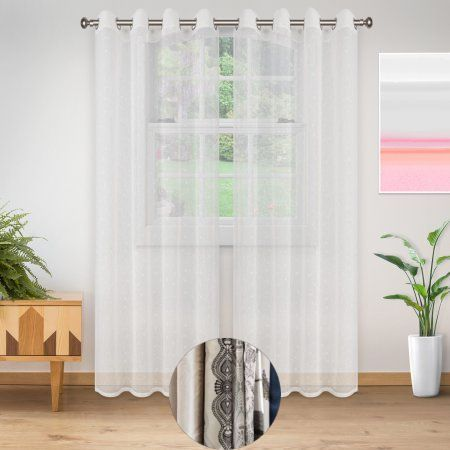 The Right Curtain Color Idea For Your Shower In 2020 Colorful