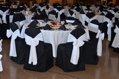 Pinterest : table and chair covers for sale - amorenlinea.org