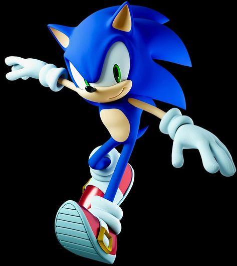 310 Ideas De Sonic Y Sus Amigos En 2021 Sonic Sonic Fotos Sonic El Erizo