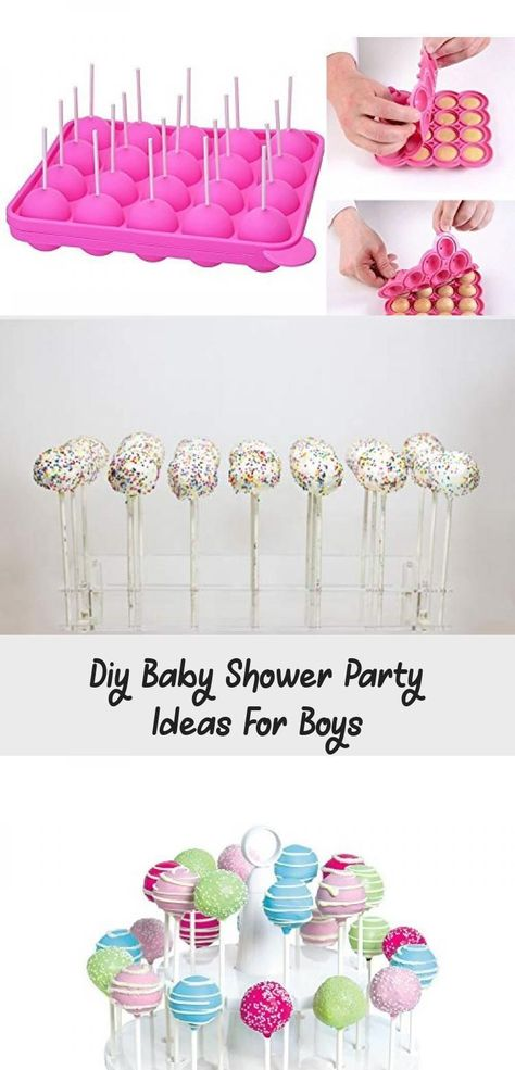 DIY Baby Shower PArty Ideas for Boys. LOVE this gorgeous teddy bear baby shower ...#baby #bear #boys #diy #gorgeous #ideas #love #party #shower #teddy