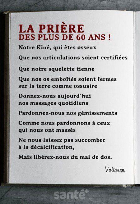Histoire Drole Courte Pour Remonter Le Moral : histoire, drole, courte, remonter, moral, Idées, Humour, Humour,, Citation, Citations, Drôles
