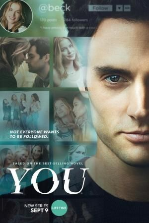 You (Serie de TV Thriller  2018  | Películas y Series en