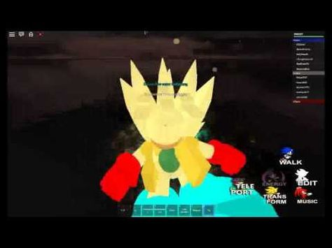 Horror Portals Roblox Story Adventure Games Wiki Fandom - Sonic Adventure 2 Remix Roblox Ultra Awesome And Funny
