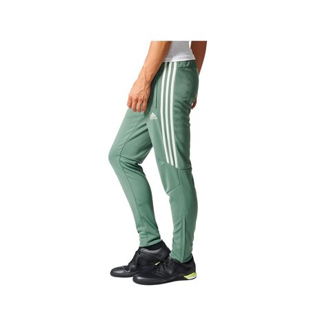 Women's adidas Tiro 17 Training Pants | Training pants