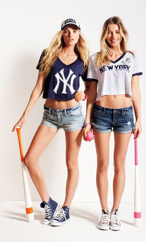 LOVE Victoria's Secret Angels