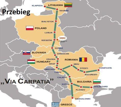 Znalezione Obrazy Dla Zapytania Europa Srodkowa Mapa Polityczna