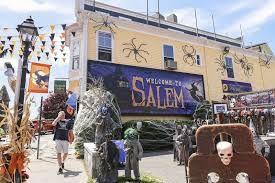 Movies Filmed In Salem Ma Hubie Halloween In 2020 Film Movie Salem Movies
