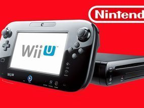 Nintendo Appears To Be Planning A Surprise New Release For The Wii U As A Popular Game Gets Ported Over To The Console Everything In 2020 Wii Wii U Video Game Rooms