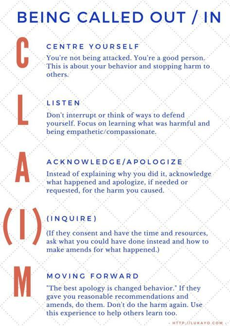 Claim Graphic By Lukayo Estrella Whiteness Resource List Prayer Station Social Justice Topics Positive Change