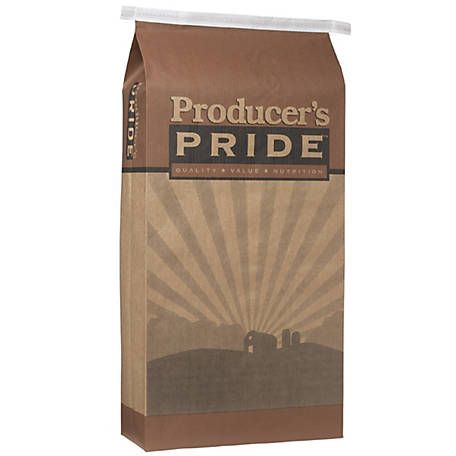 Producer S Pride Whole Oats 50 Lb At Tractor Supply Co Tractor Supplies Tractor Supply Co Tractor Supply Company