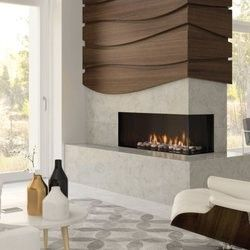 160 Fireplaces Ideas In 2021 Fireplace Fireplace Design Fireplace Makeover