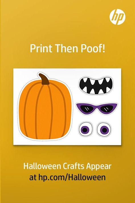Happy Halloween Mug Scary Cat On Broom Pumpkin Printing Kids New Gift Present 71