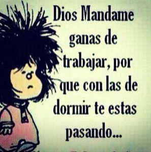 Divertidas Fotos Para Perfil Whatsapp Gratis Para Descargar Imagenes De Mafalda Mafalda Frases Imagenes De Mafalda Frases