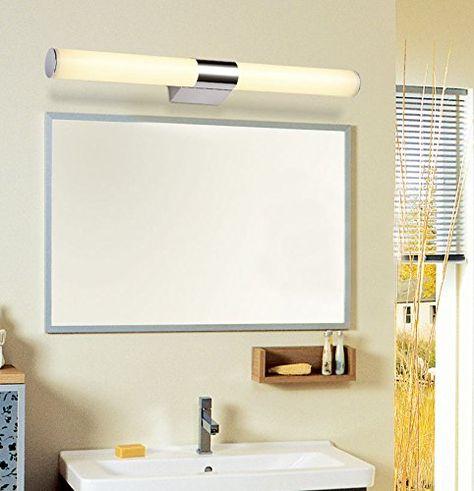 Mumeng 110v 8w Multi Function Led Under Cabinet Lighting Fixture