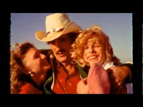 Ry Cooder - Cancion Mixteca (from Paris, Texas)