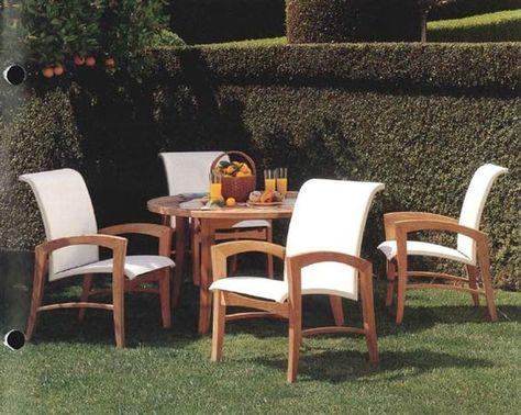 tropitone furniture companies