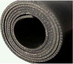 Neoprene Rubber Sheet Neoprene Rubber Rubber Rolls Rubber