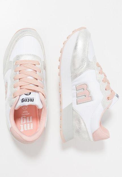 Pin på Amanda skor