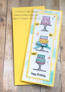 Fun Fold Cards, Folded Cards, Diy Cards, Card Tutorials, Video Tutorials, Hand Made Greeting Cards, Shaped Cards, Scrapbook Cards, Scrapbooking