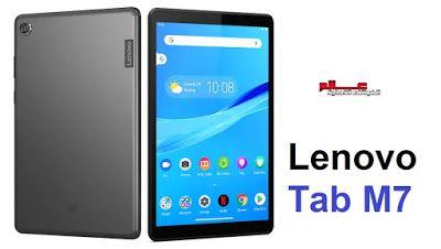 مواصفات و مميزات تابلت لينوفو تاب Lenovo Tab M7 Lenovo Samsung Galaxy Samsung Galaxy Phone