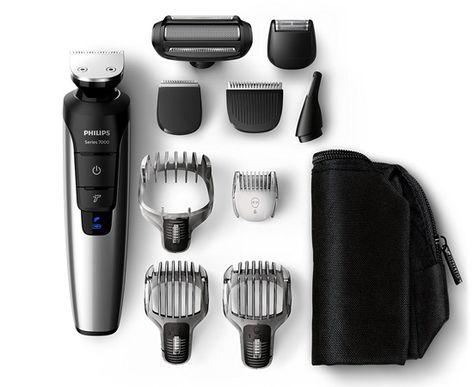 73 Ideas De Barber Afeitar Maquina De Afeitar Barberos