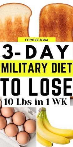 military diet to lose 10 lbs in a week. This seemingly random assembly . Weight Loss Meals, Diet Plans To Lose Weight Fast, Losing Weight, Fast Weight Loss Diet, Zero Carb Diet, Low Carb, Egg And Grapefruit Diet, Boiled Egg Diet Plan, Lose 10 Lbs