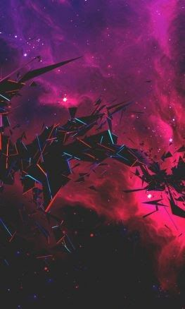 11 Wallpaper Anime Samsung J1 Ace Samsung Galaxy J1 Mini Prime Wallpapers Hd Page 4 Of 20 Download Anime Wallpape In 2020 Abstract Abstract Wallpaper Hd Wallpaper