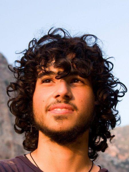 Frisuren Manner Lange Haare Locken 79 Herrenfrisuren Fur Lockiges Haar Haarfrisuren 79 Herrenfrisuren Fur Lockiges Lange Haare Manner Frisuren Lockige Haare