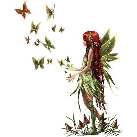 Fantasy, pixies, fairies, fantasy art, its endless