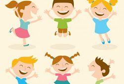 Contoh Program Kerja Paud Tk Terbaru Format Docx Sekolah Kepala Sekolah Anak