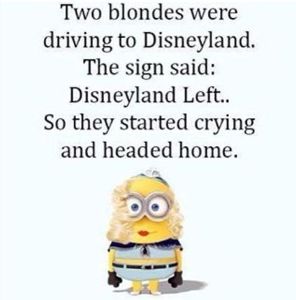15 Minion Crazy Quotes Funny Hilarious Humor Pictures Funny Quotes Teamwork Quotes Teamwork Quotes Motivational
