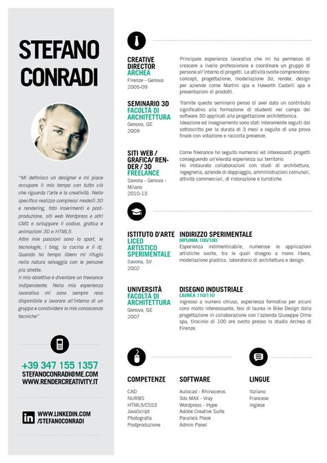 Resume Design Design Graphicdesign Designinspiration Resume Design Layout Graphicdesign Jobsearch Resume Cv Infografico Cv Criativo Curriculo Criativo