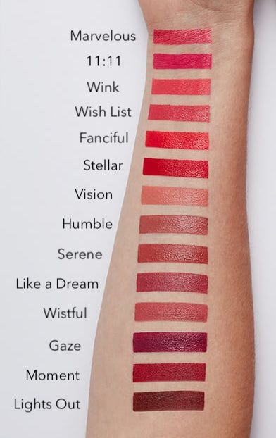 Pillow Lips Collagen-Infused Lipstick by IT Cosmetics #14