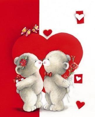 ♥ Valentine ♥ -  #valentine - #BlcdHard